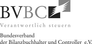 bvbc_logo_untertitel-kopie