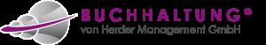 logo-neu-vonherder-management