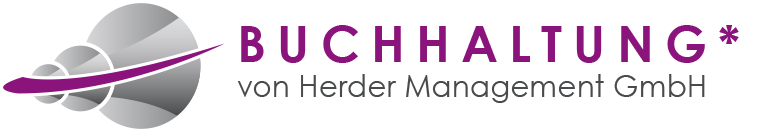 VH Management GmbH